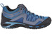 Garmont 9.81 Trail Pro GTX Shoes Men Blue/Silver